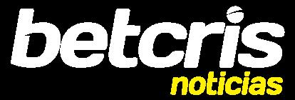 Betcris Noticias Corporativas